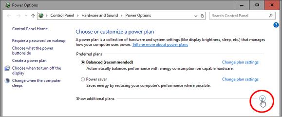 0215-power-settings-1-100643300-large.jpg