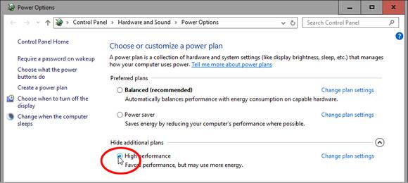 0215-power-settings-2-100643296-large.jpg
