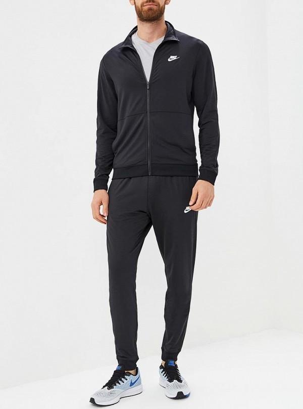 20200304131424_nike_sportswear_track_suit_928109_010.jpeg