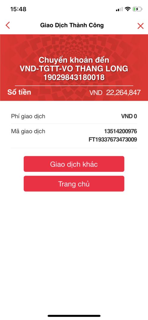 738053B9-6201-4A62-A9DE-DF31350765E6.png