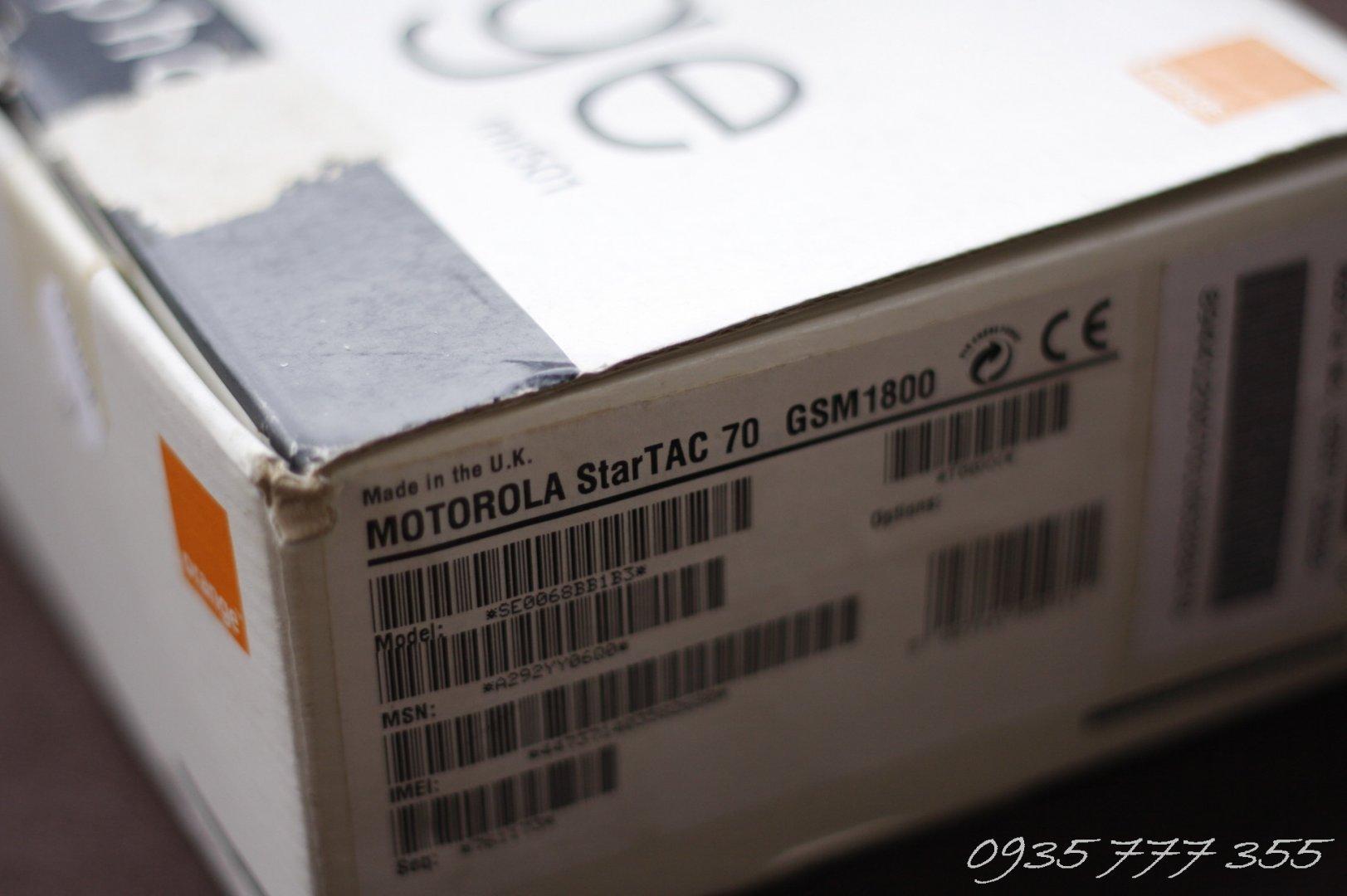 _MG_3631_GF.jpg