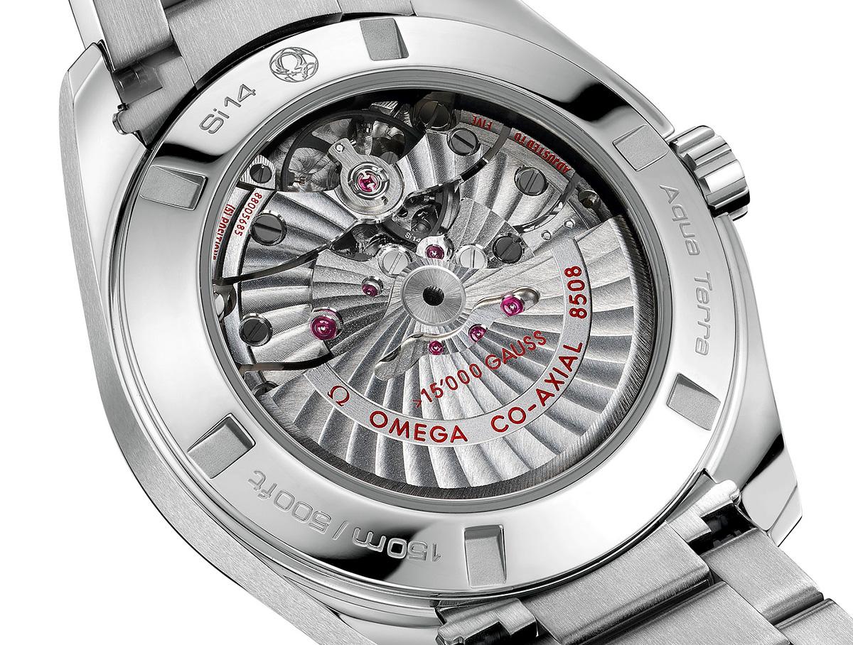 A-Truly-Anti-magnetic-Watch-Omega-Seamaster-Aqua-Terra-15000-Gauss_5.jpg