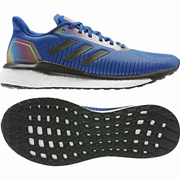adidas-running-shoes-mens-solar-drive-19-royal-shine-ef0787-514135-p[ekm]693x693[ekm].jpg