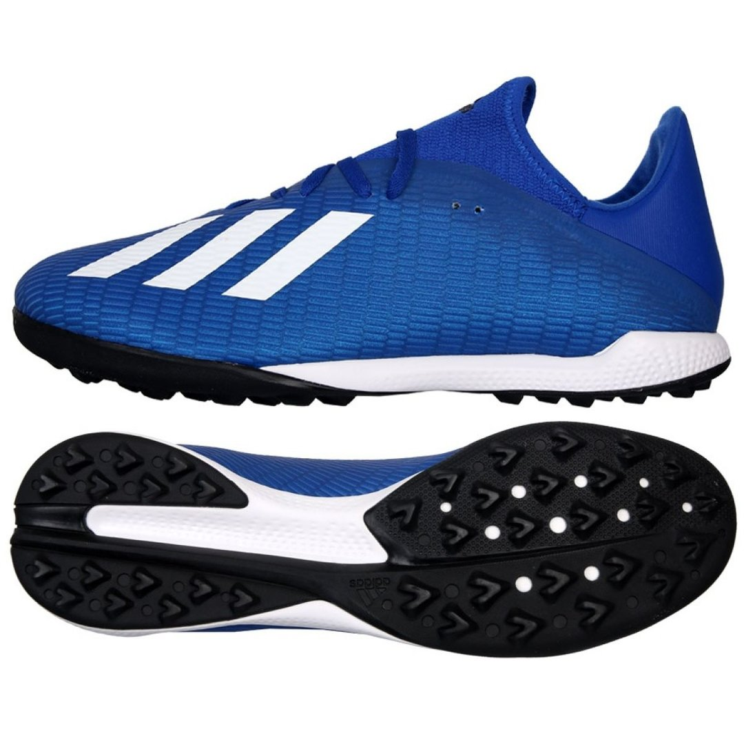 adidas-x-19-3-tf-m-eg7155-football-shoes-blue-blue-2000x2000.jpeg