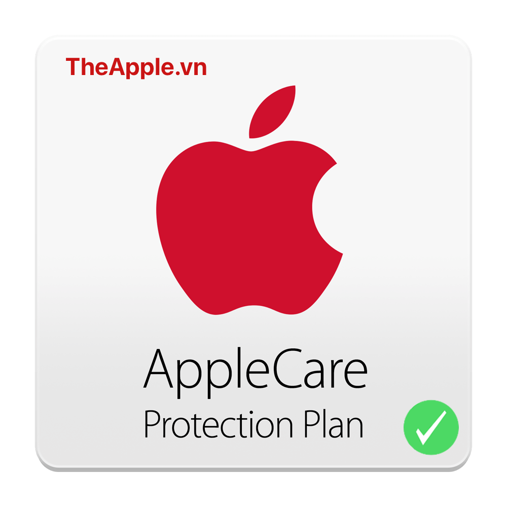 AppleCare-Protection-Plan-15 inch.png