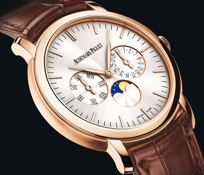 audemars-piguet-jules-audemars-moon-phase-calendar-watch-side.jpg