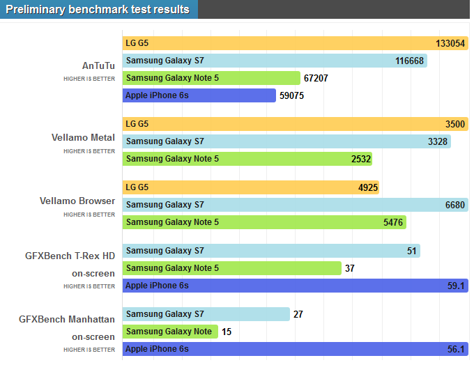 benchmark.png