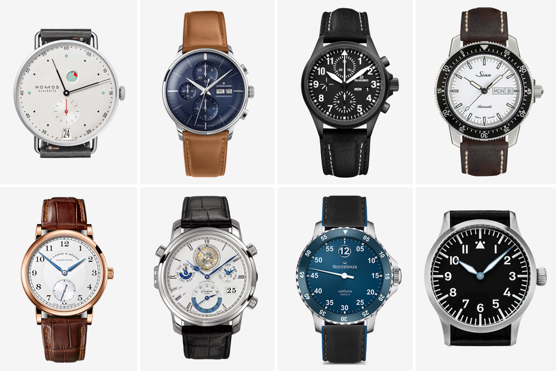 Best-German-Watch-Brands.jpg