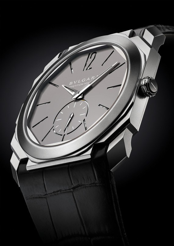 Bulgari_Octo_Minute_Repeater_front-angle_1000-570x806.jpg