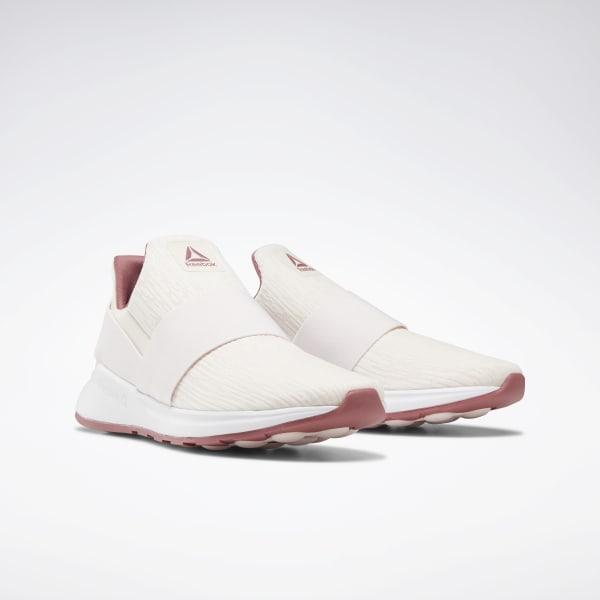Ever_Road_DMX_Slip-On_Women's_Shoes_Pink_DV6316_03_standard.jpg
