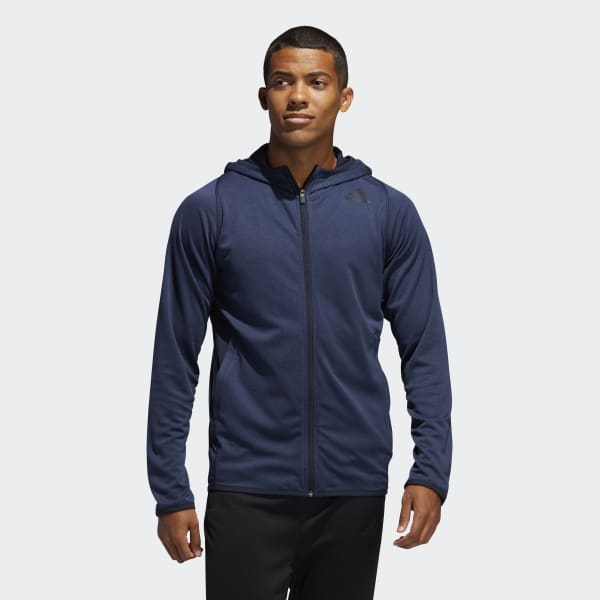 FreeLift_Hoodie_Blue_FL4445_21_model.jpg
