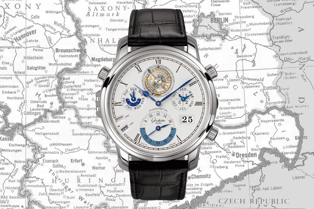 Glashutte-Original.jpg
