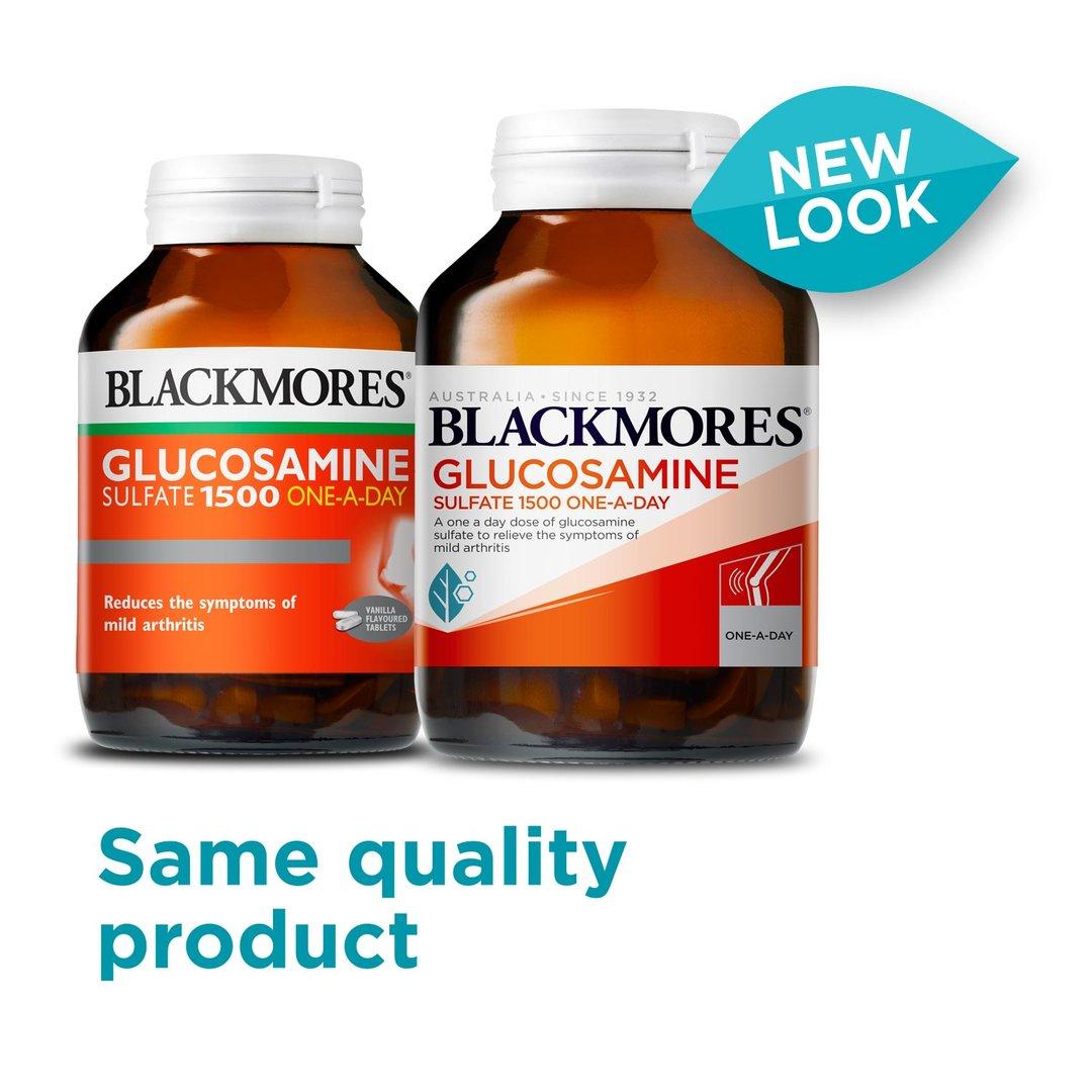 Glucosamine 1500 90 tabs new look label zoom.jpeg