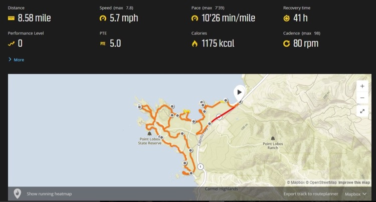 GPS-route-mapping-750.jpg