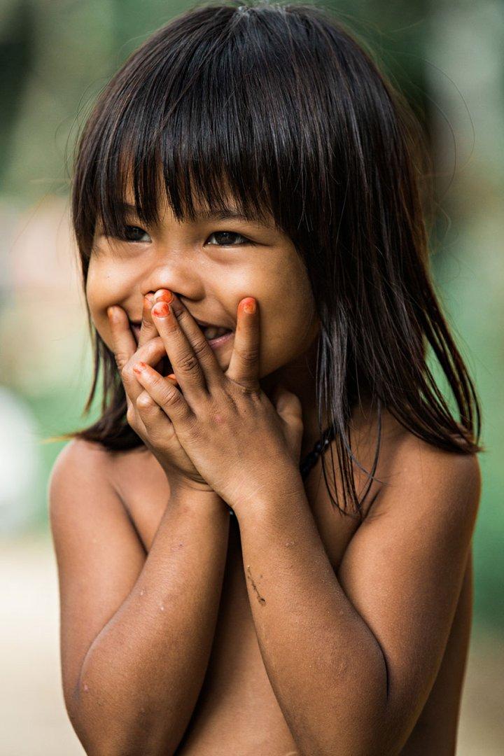 hidden-smiles-vietnam-1.jpg