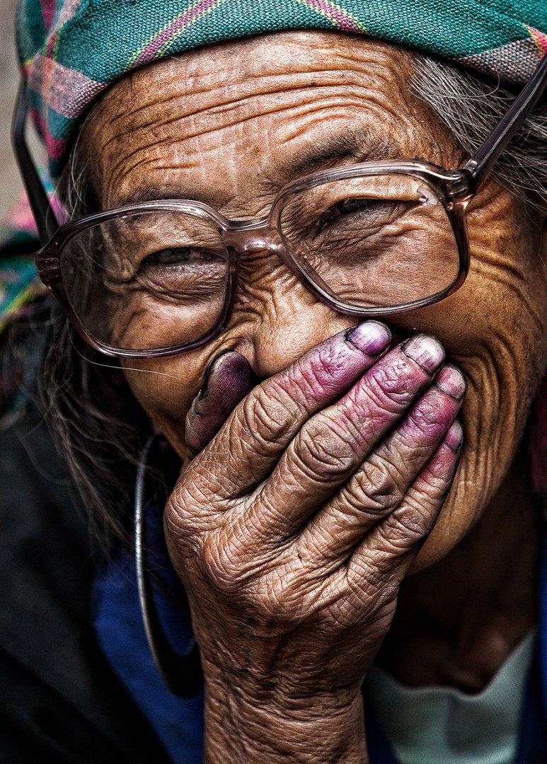 hidden-smiles-vietnam-2.jpg