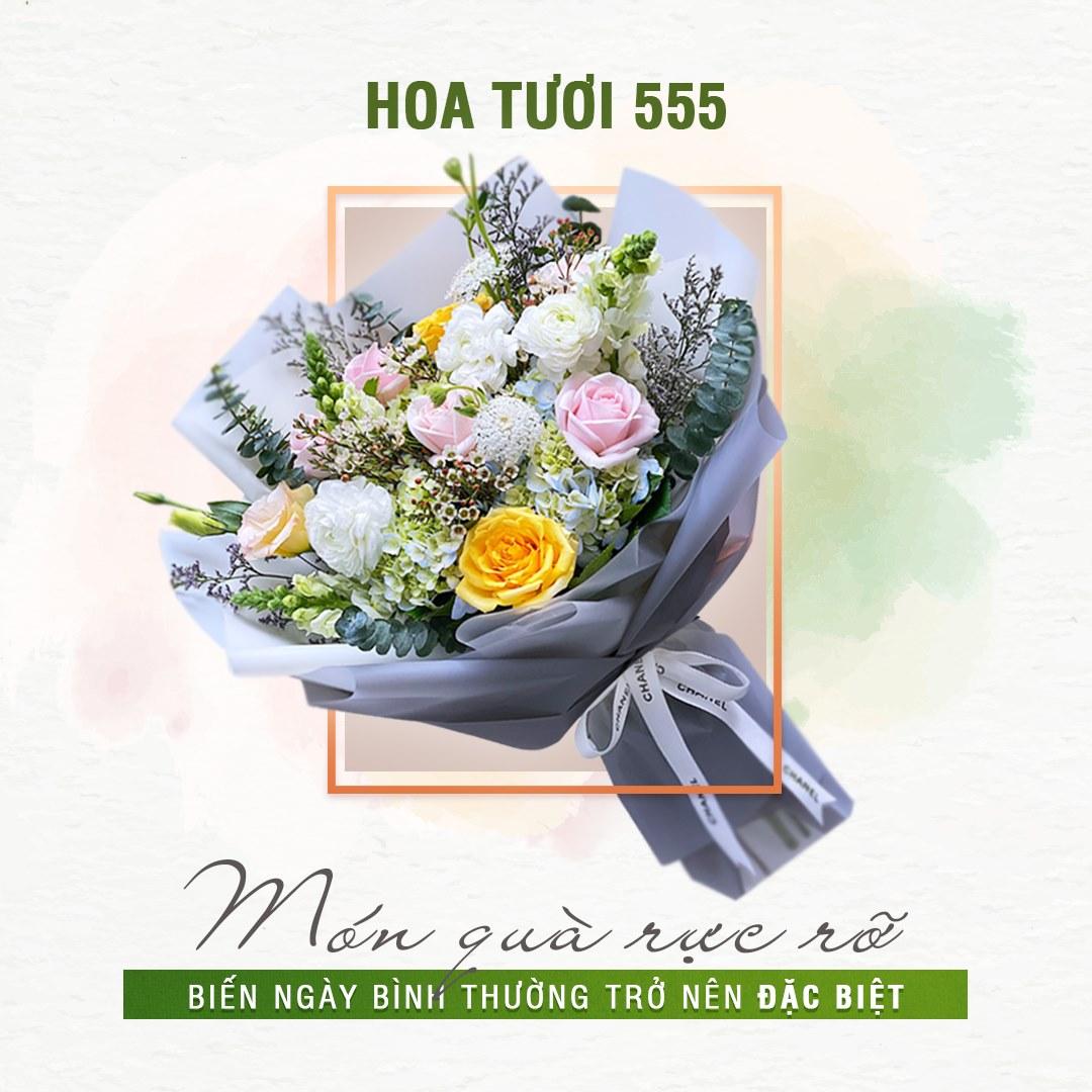 hoa-tuoi555-cua-hang-hoa-tuoi.jpg