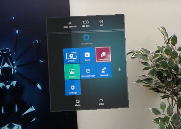 hololensstartmenu-100646376-large.png
