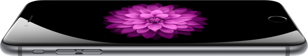 iphone6-lm-bb-201409.png