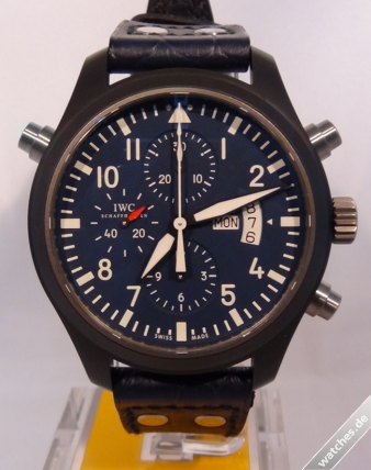 iwc-double-chronograph-3799-carlson-iw379904-1821ad.png