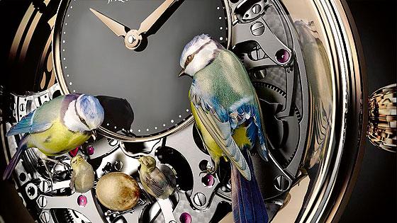 JD_BirdRepeater_MechanismCU_560.jpg