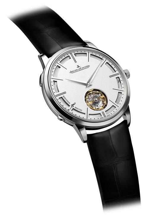 Lựa chọn đồng hồ cơ hay quartz Jlc_hybris_11_1-jpg