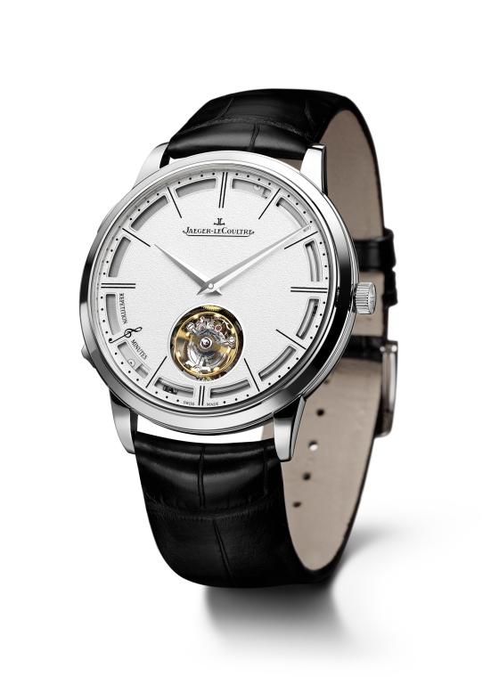Lựa chọn đồng hồ cơ hay quartz Jlc_hybris_11_3-jpg