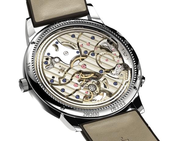 Lựa chọn đồng hồ cơ hay quartz Jlc_hybris_11_bk-jpg