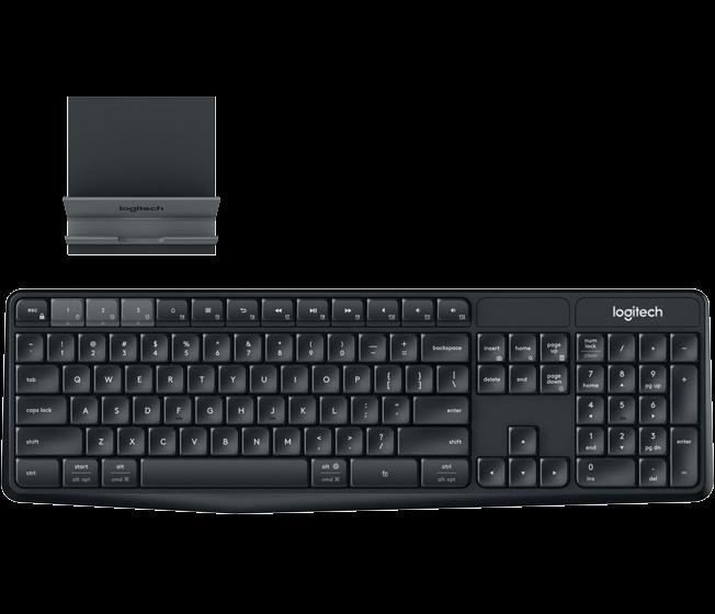 k375s-multidevice-keyboard.png