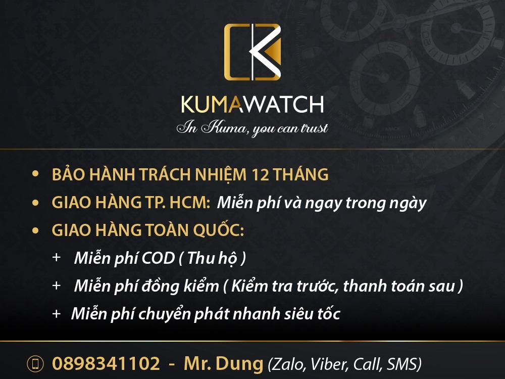 KUMA WATCH POSTER.jpg
