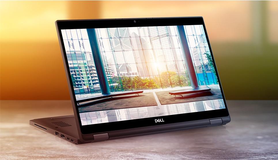 laptop-latitude-13-7390-2in1-LaptopG7-01.jpg