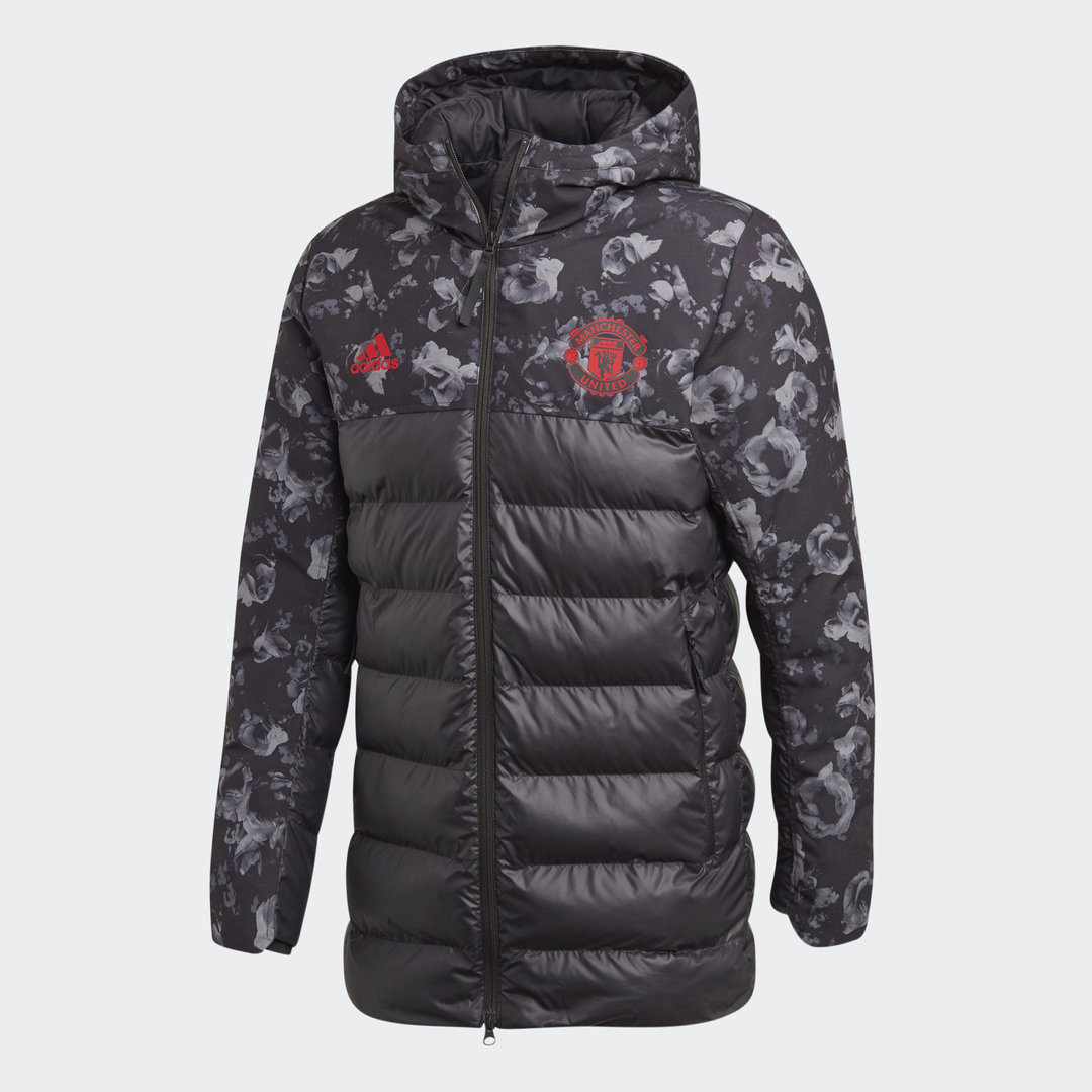Manchester_United_Seasonal_Special_Padded_Jacket_Black_DX9066_01_laydown.jpg