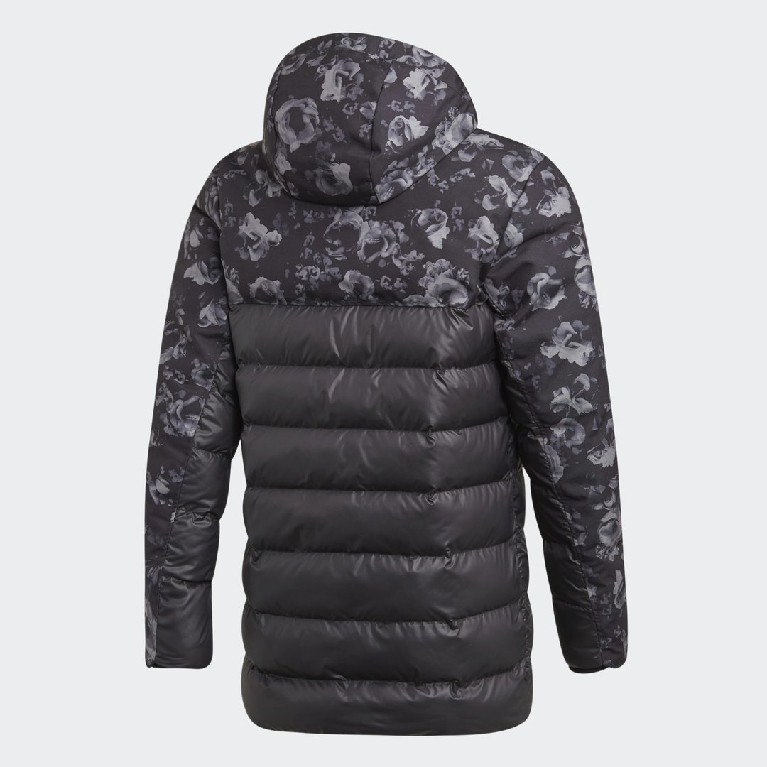 Manchester_United_Seasonal_Special_Padded_Jacket_Black_DX9066_02_laydown.jpg