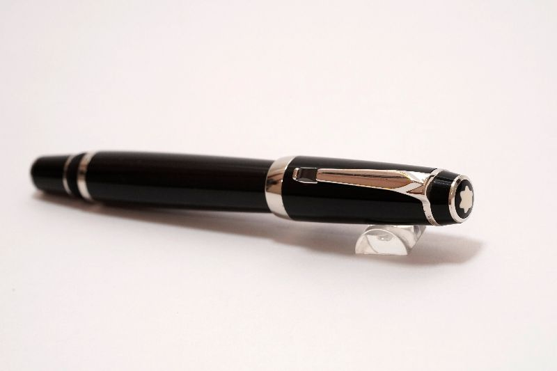 Montblanc-Boheme-With-Synthetic-Onyx-Noir-Stone-RB-5.jpg
