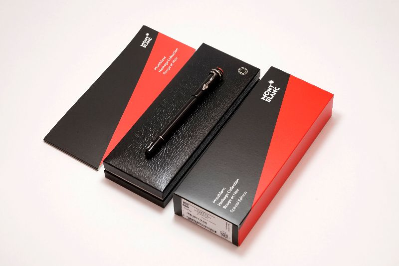 Montblanc-Heritage-Collection-Rouge-et-Noir-Special-Edition-10.jpg