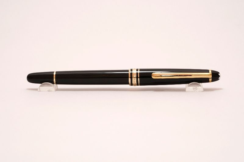 Montblanc-Meisterstuck-144-Classic-RB-5.jpg