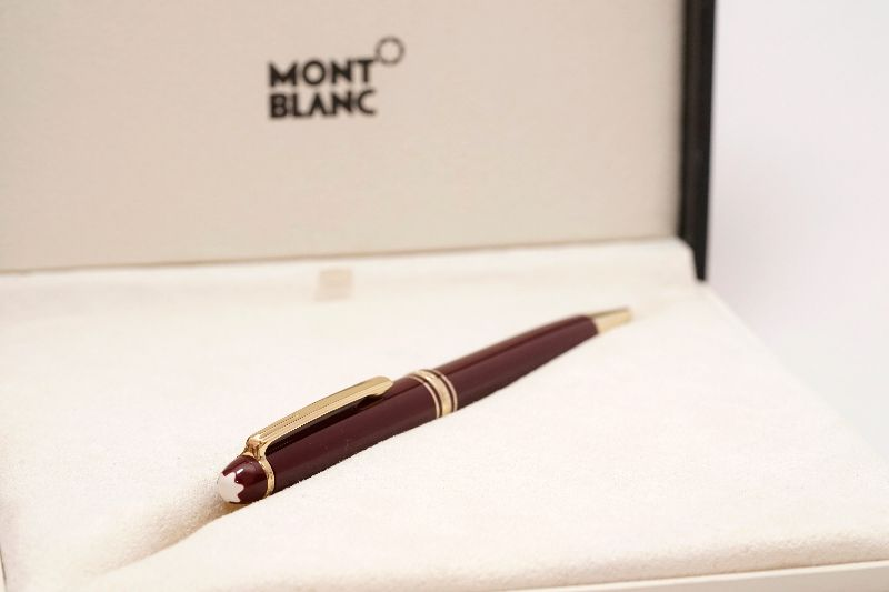 Montblanc-Meisterstuck-164R-Classique-Bordeaux-Burgundy-1.jpg