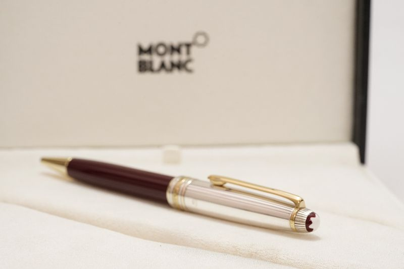 Montblanc-Meisterstuck-Duo-Solitaire-Sterling-Silver-Bordeaux-2.jpg