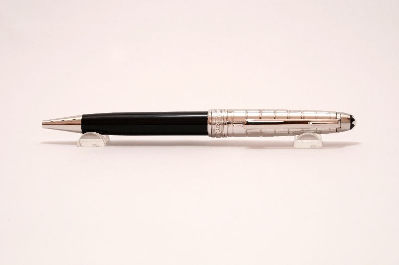 Montblanc-Meisterstuck-Solitaire-Doue-Stainless-Steel-3.jpg