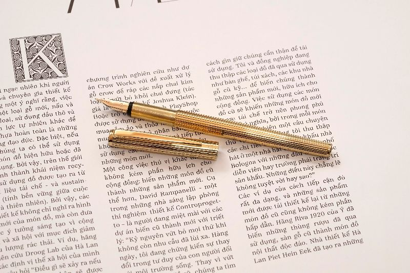 Montblanc-Noblesse-Gold-Plated-1.jpg
