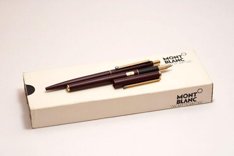 Montblanc-Noblesse-Slimline-Brown-1.jpg