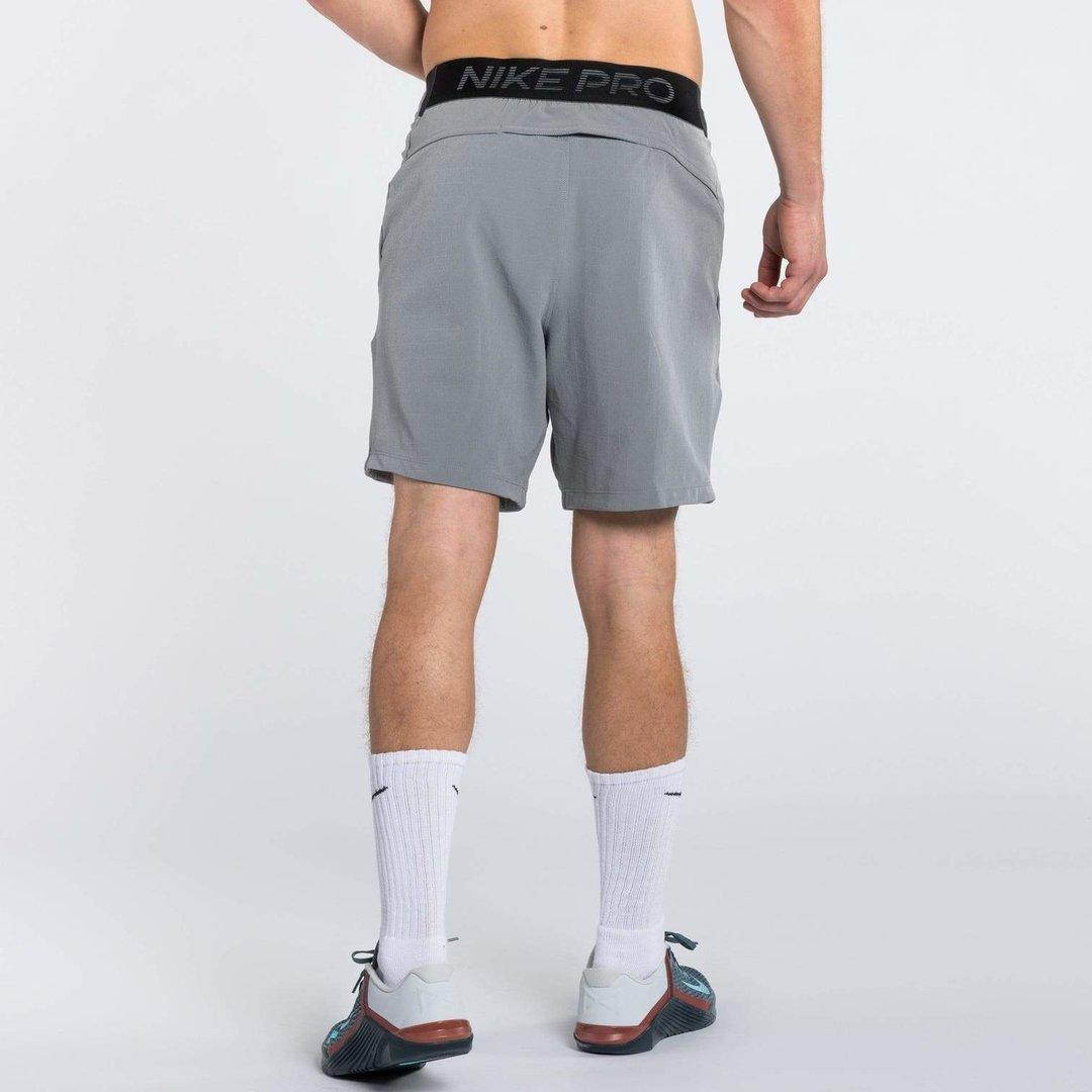 nike-pro-flex-rep-2-0-shorts-shorts-17328191504429_1512x.jpg