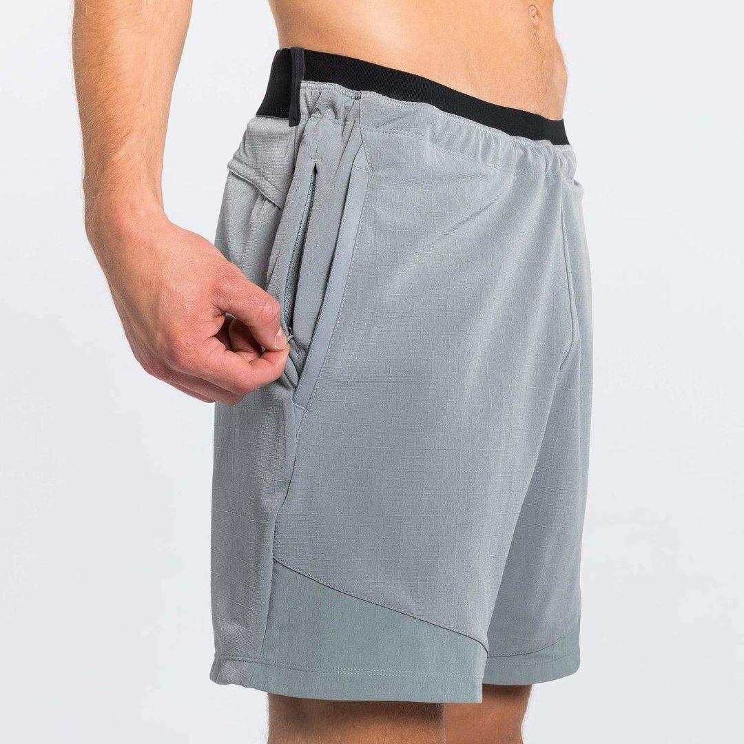 nike-pro-flex-rep-2-0-shorts-shorts-17328191537197_1512x.jpg