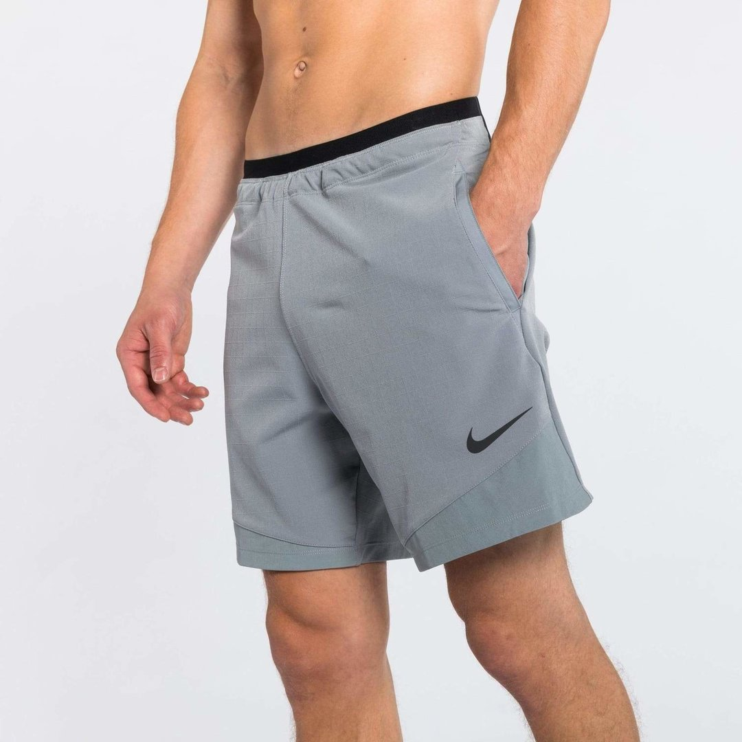 nike-pro-flex-rep-2-0-shorts-shorts-17328191602733_1512x.jpg