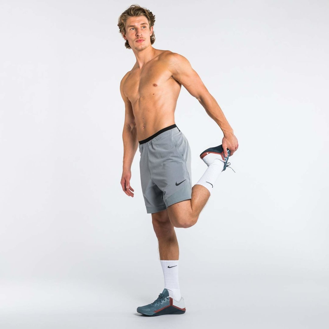 nike-pro-flex-rep-2-0-shorts-shorts-17328191635501_1512x.jpg