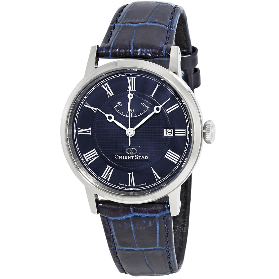 orient-star-classic-automatic-blue-dial-mens-watch-sel09003d0-.jpg