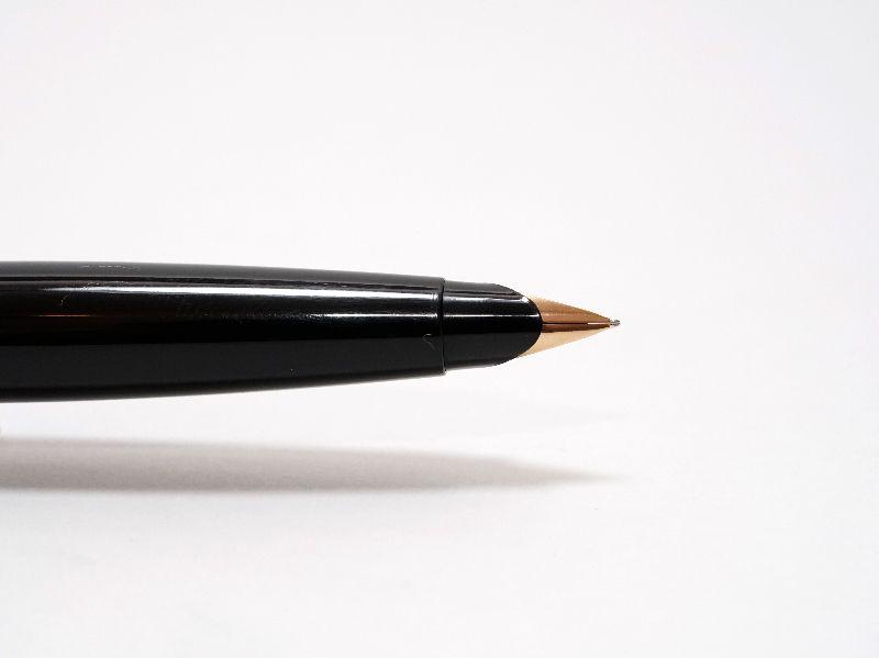 Parker-45-Black-3.jpg