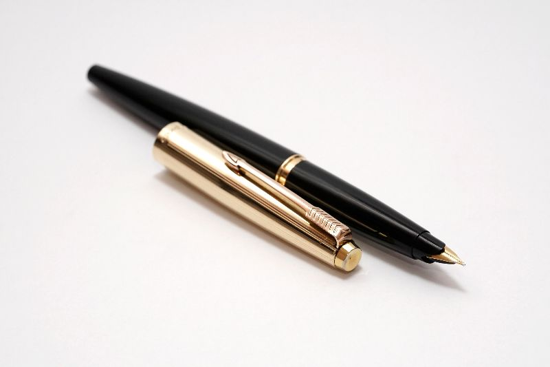 Parker-45-Rolled-Gold-1.jpg