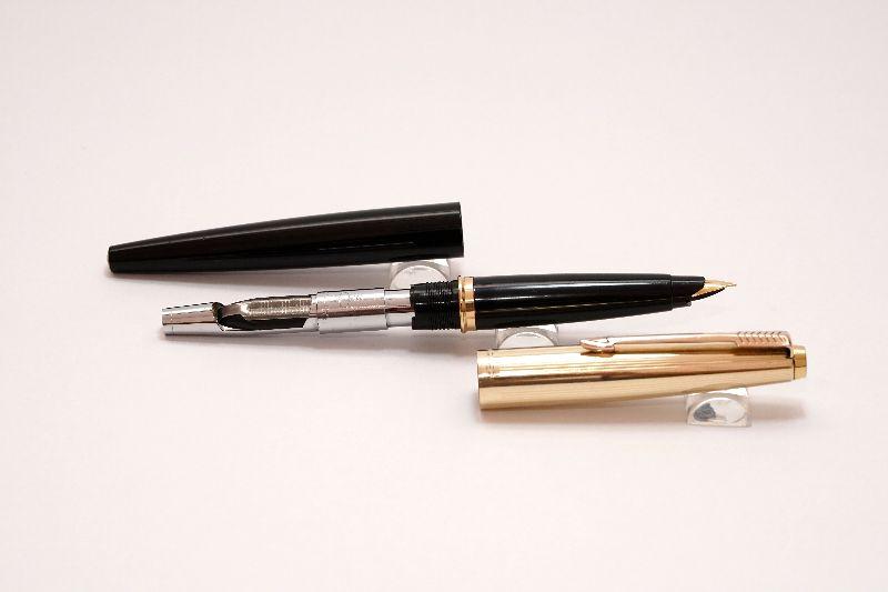 Parker-45-Rolled-Gold-5.jpg