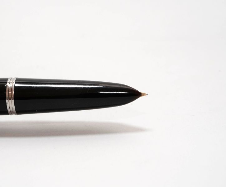 Parker-51-Aerometric-Black-Stainless-Steel-Cap-5.jpg